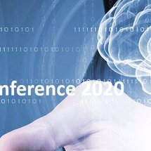 e-Mental Health International Conference 2020