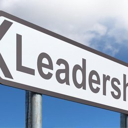 leadership, by Nick Youngson